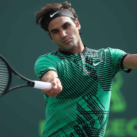 federer-miami-2017-friday-file